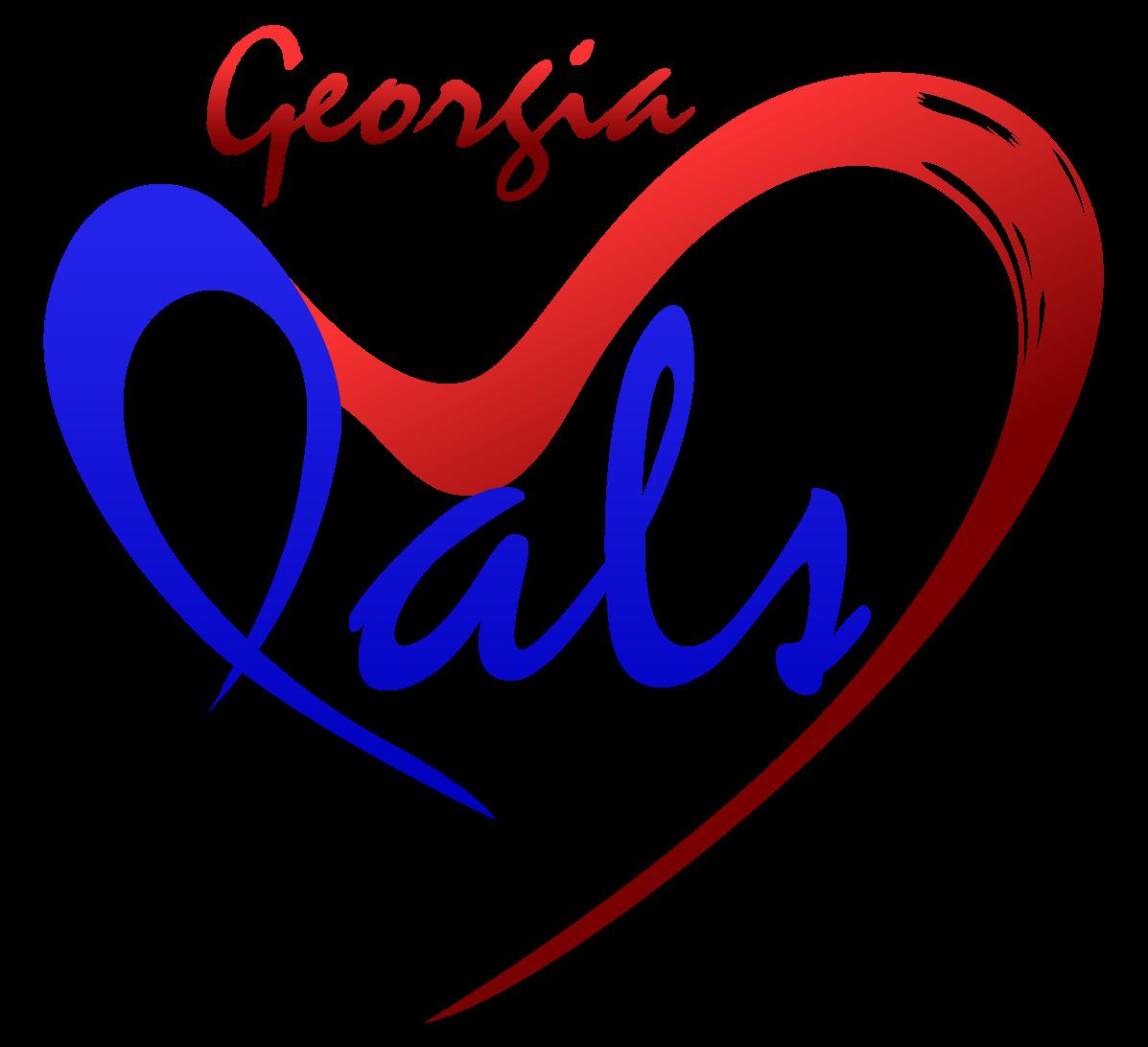 Georgia Pals